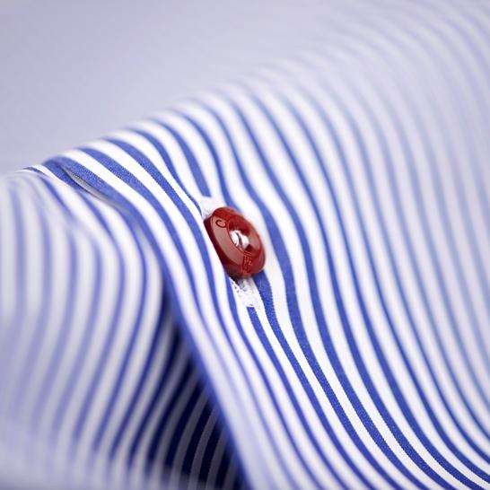 bottone rosso carrel