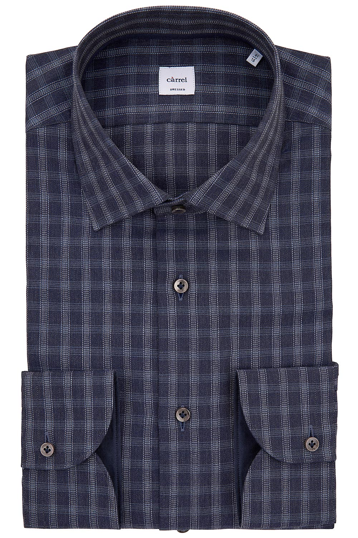 Camicia Càrrel AI1718